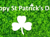 st-patricks-day-2070201_1920