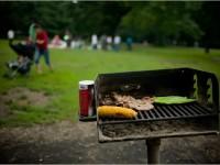 Prospect-Park-BBQ