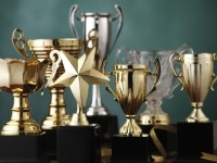 636024085718051714382876470_trophies