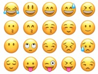 1491327811_3599550_by_calba8_new-whatsapp-emojis