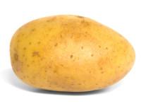 1491327833_potato