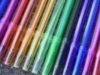 pen-1744107_1920