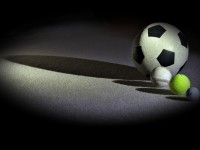different-sports-balls