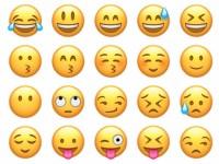 1493913580_3599550_by_calba8_new-whatsapp-emojis