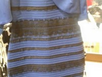 1493925039_thedress
