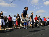 1494600994_4142927_by_hans3595_jumping-rope-79615_1920