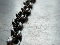 1494872507_chains