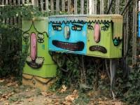 graffiti-1663525_1920