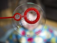 soap-bubble-439103_1920