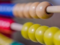 abacus-1069213_1920