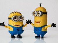 1496683394_4345033_by_hans3595_dancing-dave-minion-510835_1920