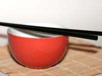 chopsticks-1458625_1920