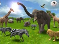 real-animals-hd-full_sc_1