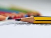 pencils-2268101_1920