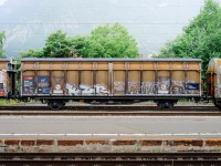 train-839680_1920