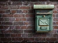 mailbox-1819966_1920