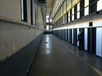 prison-598851_1920