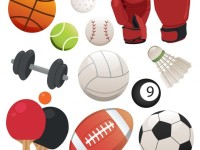 sports-elements-collection_1096-210