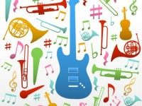 colorful-instruments-and-music-notes-background_23-2147492187