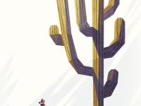 1501161668_cactus