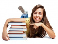 happy-schoolgirl-with-the-new-books_1149-1001