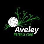 Aveley-Netball-Club-Logo-150x150