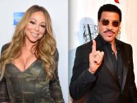 Mariah-Carey-Lionel-Richie-Feud-473x350