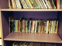 1503938023_279984_by_aalspaugh_book-shelf-pic