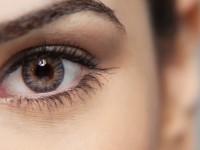 1504073709_eyes
