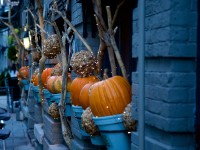 1504112555_4673491_by_hans3595_halloween-decorating-2455253_1920