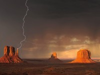 1504121225_4660180_by_hans3595_monument-valley-1593318_1280