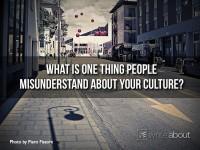 1504200429_4655420_by_kjnorton@oregonsd.net_Bonus-03-Cultural-Misunderstandings