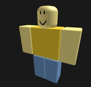 Write About Don T Play Roblox On March 18th