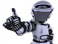 robot-presenting_1048-3552