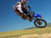 1505503573_4255896_by_hans3595_dirt-bike-690770_1920