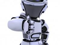 robot-gesturing_1048-3571