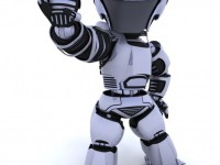 robot-doing-the-peace-sign_1048-3527