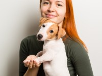 woman-with-small-jack-russel-terrier_1385-489