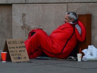 1506528438_4657031_by_hans3595_homeless-man-833017_1920