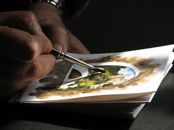 1506593997_4653574_by_hans3595_watercolor-62983_1920