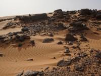 desert-1658851_1920
