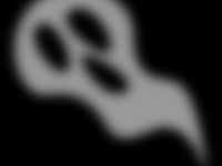 ghost-151504_960_720