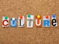 cultureimages