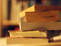 1507729967_stack-of-books1