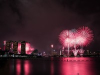 1507776219_443724_by_hans3595_fireworks-918519_1920