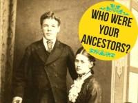 1507997840_6481123_by_khennessy@sylvaniaschools.org_ancestors