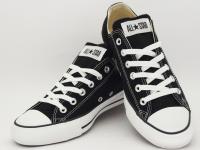 1508267814_shoes1
