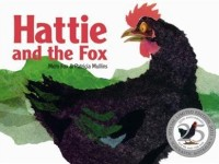 hattie-and-the-fox-25th-anniversary
