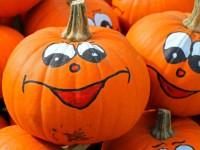 1508938154_6667383_by_hans3595_pumpkins-469641_1920