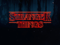 stranger-things